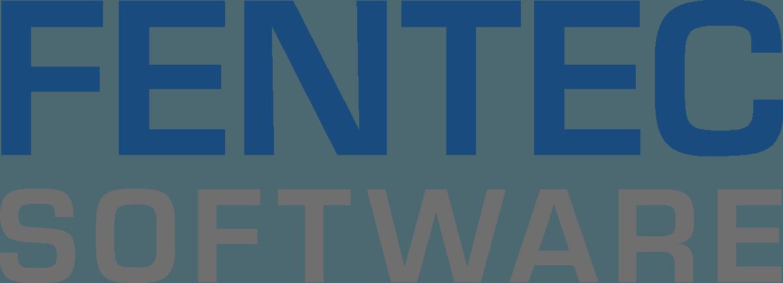 FENTEC Software