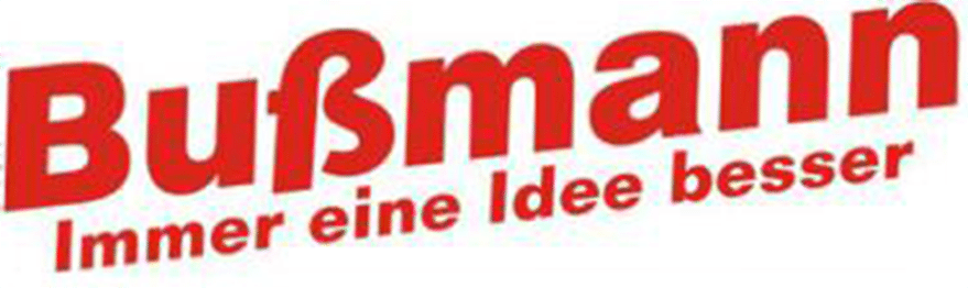 Bußmann