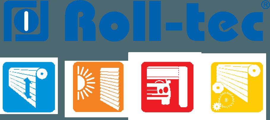 Roll-tec