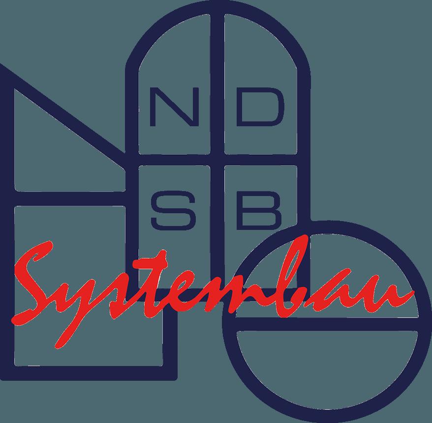 NDSB Systembau